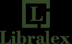 libralex